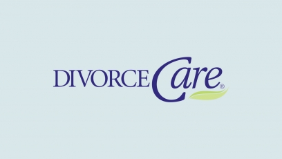 Join the Divorce Care Launch Team Event